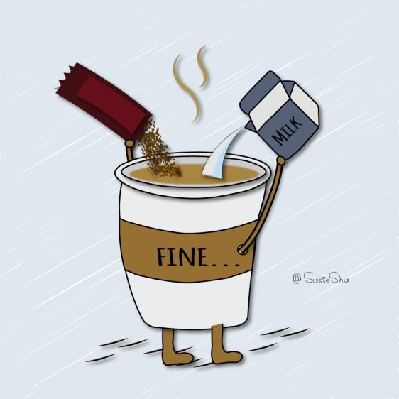 instant-coffe-fine